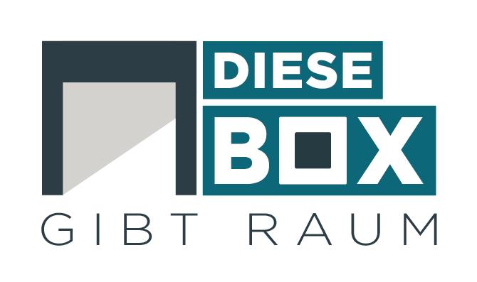 diese BOX